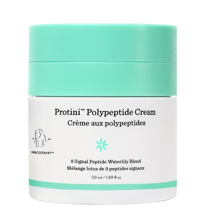 Крем Protini Polypeptide Cream от Drunk Elephant