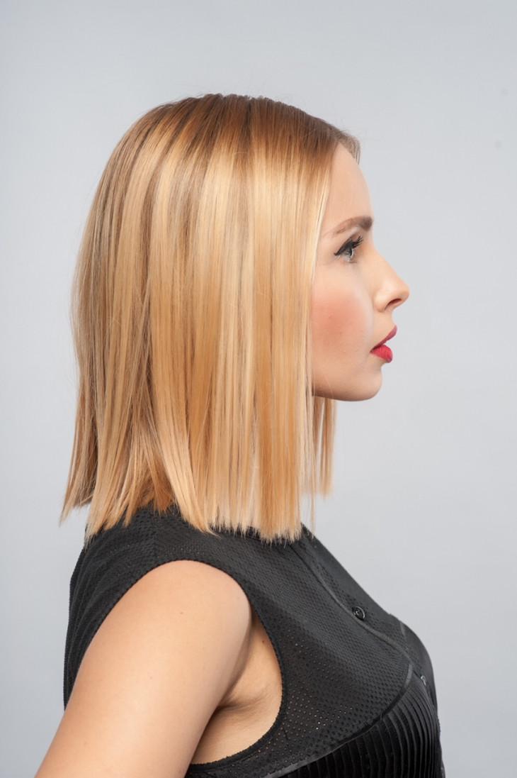 Маша Виноградова красота