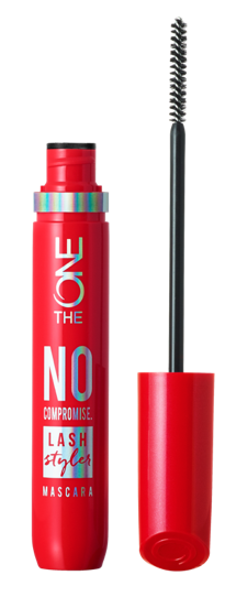 Тушь The One No Compromise от Oriflame
