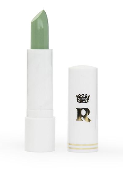 Маскирующий карандаш от покраснений Cover Stick от Relouis