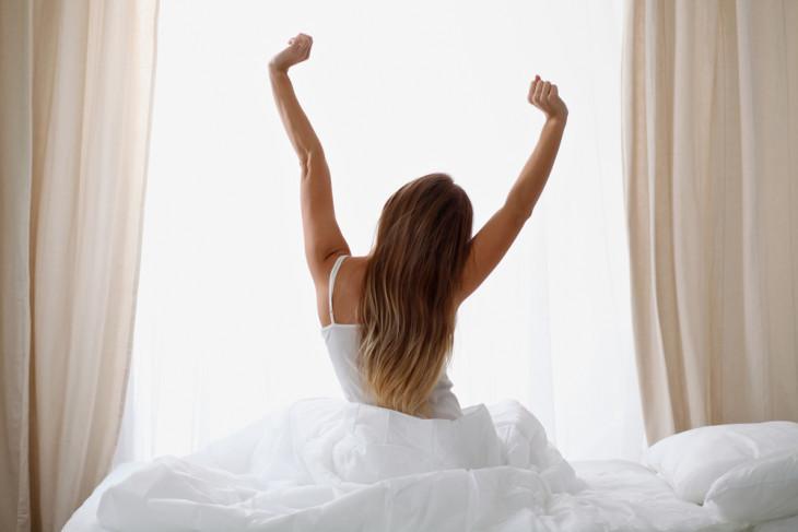 как недосыпание влияет на наш организм
