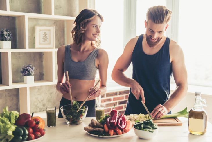 как вести дневник питания и зачем