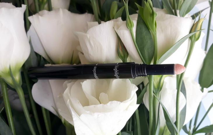 карандаш для бровей Phyto-Sourcils Design