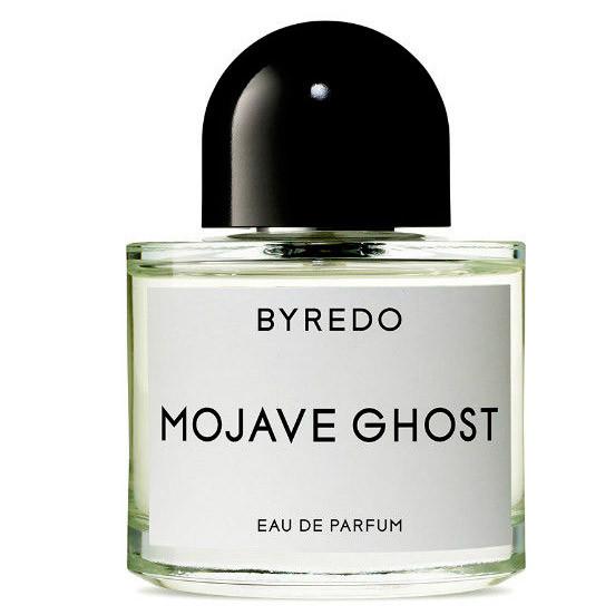 самые популярные Byredo Mojave Ghost Eau de Parfum