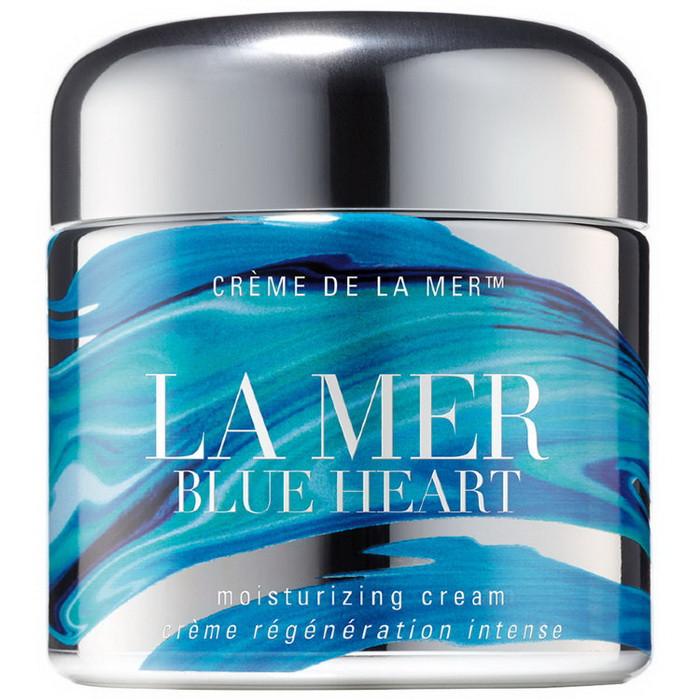 Крем для лица La MER