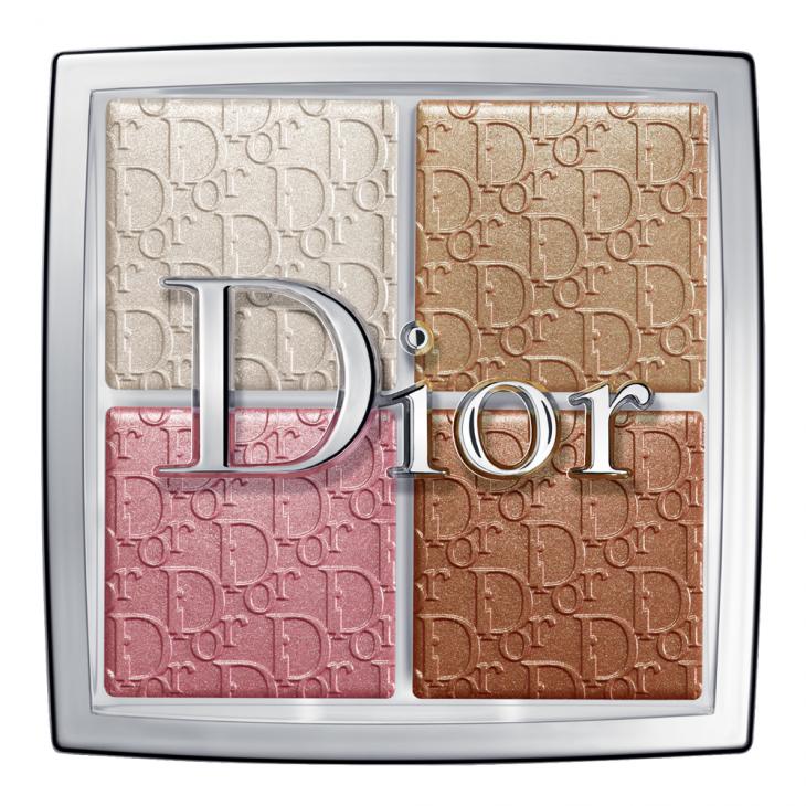 Палитра для лица Dior BACKSTAGE Glow Face Palette