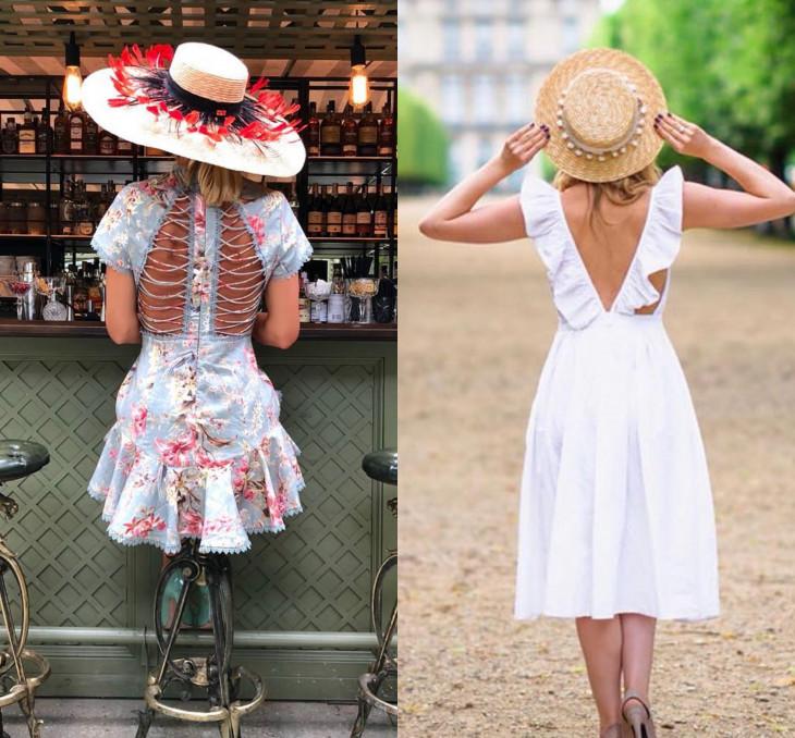 ivlisa - женские шляпы Украина