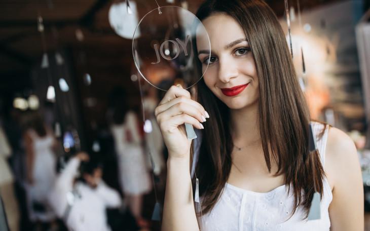 Дарина Радченко
