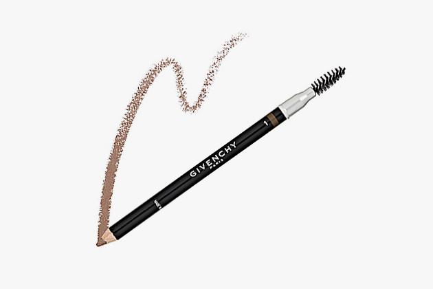 карандаш для макияжа бровей