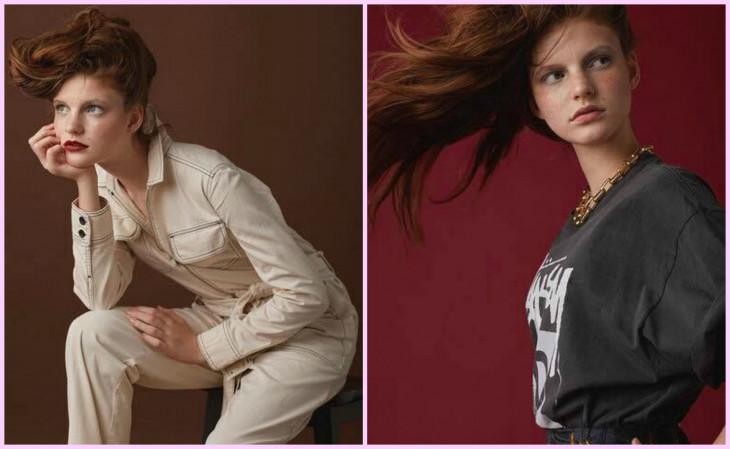 Работа для моделей в сеуле работа для девушек оренбурге