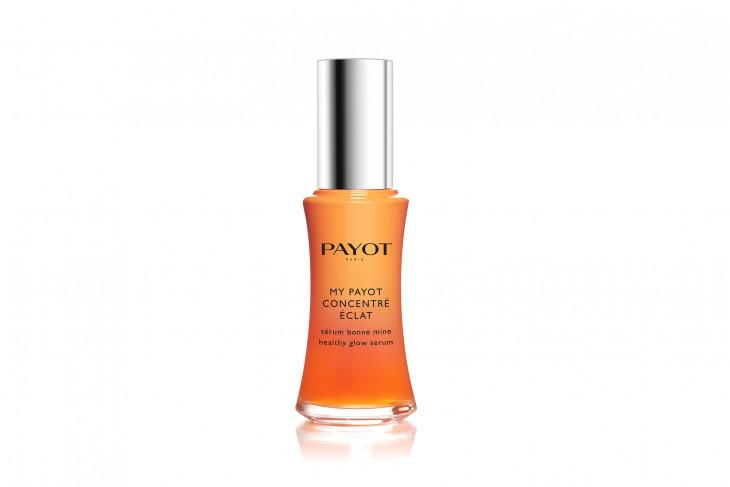 Сыворотка для сияния кожи My Payot Concentré Éclat от Payot