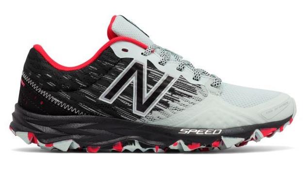 5f0b2224 Как выбрать кроссовки для бега: лучшие кроссовки для бега