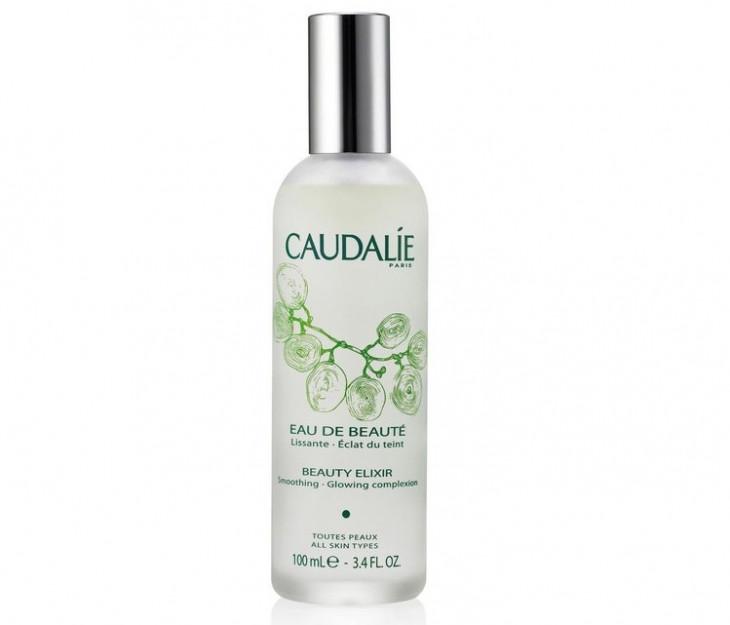 мист для лица Caudalie Beauty Elixir