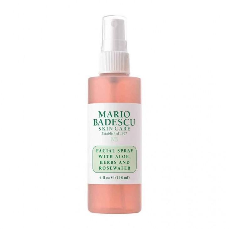 мист для лица Mario Badescu Facial Spray
