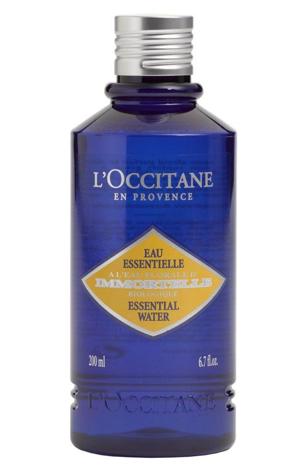тонер для лица L'Occitane