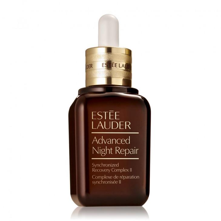 Сыворотка для сияния кожи Advanced Night Repair от Estée Lauder