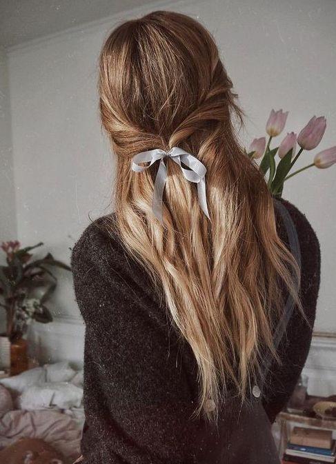 что нужно знать о выпадении волос