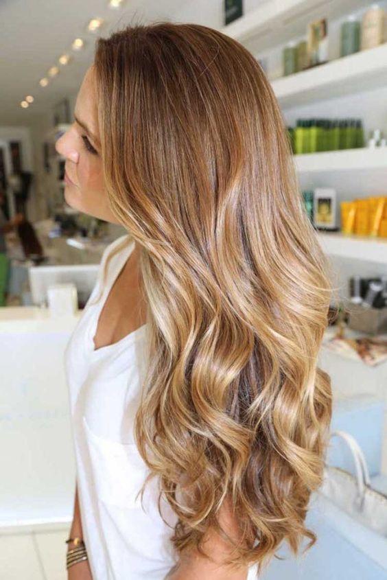 выпадение волос мифы