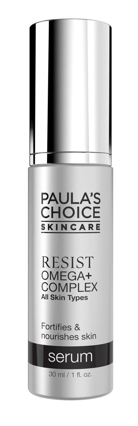 Серум Resist Omega Complex Serum от Paula's Choice