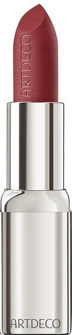 Помада High Performance Lipstick от Artdeco