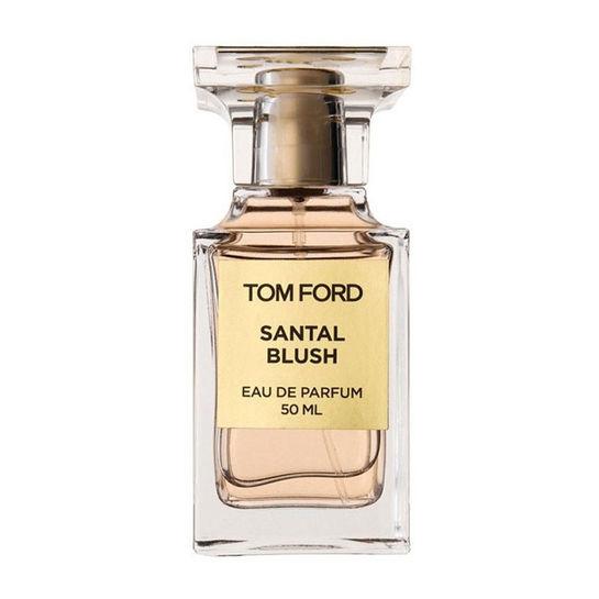 Ароматы с сандалом: Tom Ford Santal Blush