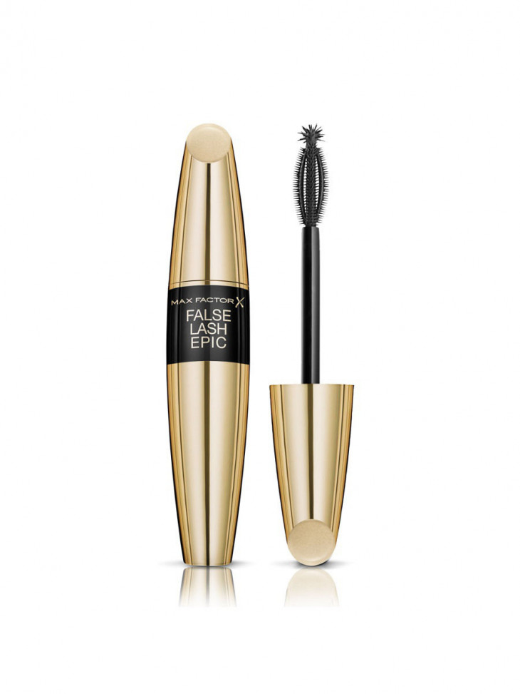 False Lash Effect Black от Max Factor, ок 330 грн