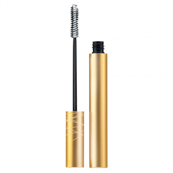 Основа под тушь Helena Rubinstein Spider Eyes Mascara Base, ок. 900 грн