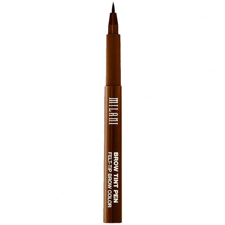 маркер для бровей Milani Brow Tint Pen