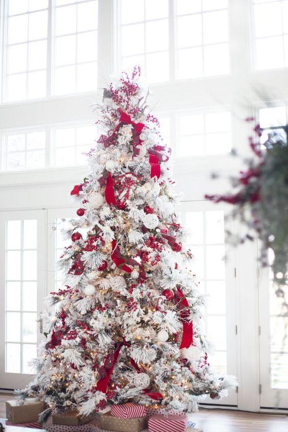 елка Новый год 2019