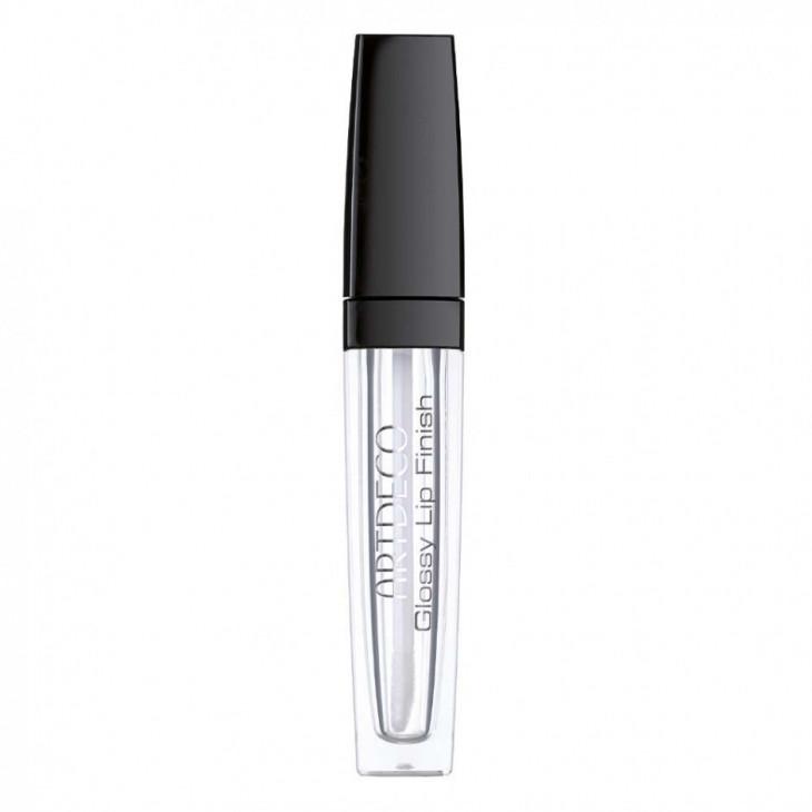 Блеск для губ Artdeco Glossy Lip Finish