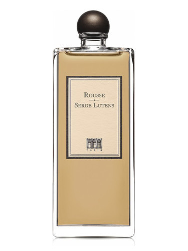 Rousse от Serge Lutens