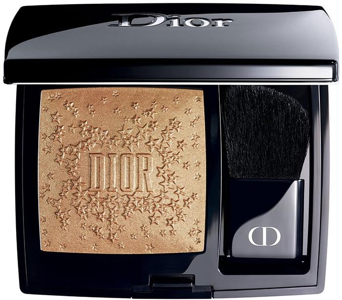 Румяна Rouge Blush от Dior