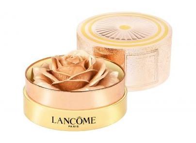 Хайлайтер La Rose à Рoudrer от Lancôme