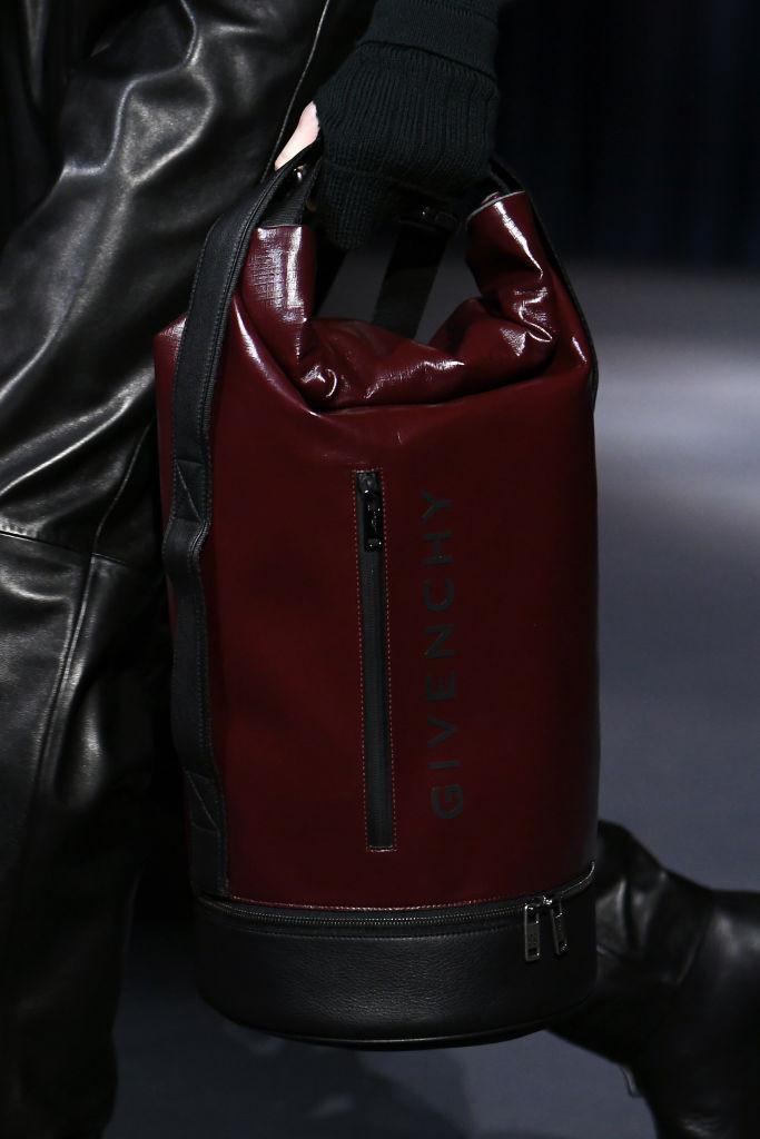 оригинальная женская сумка на зиму 2019
