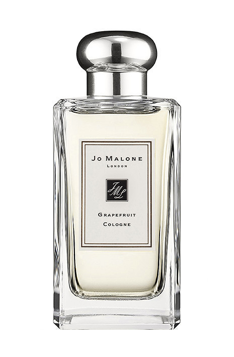 Grapefruit от Jo Malone