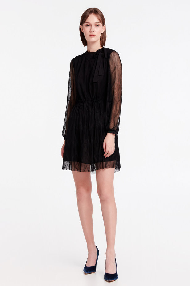 украинские дизайнеры одежды платья
