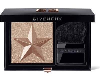 Хайлайтер Wet & Dry Highlighter Powder от Givenchy
