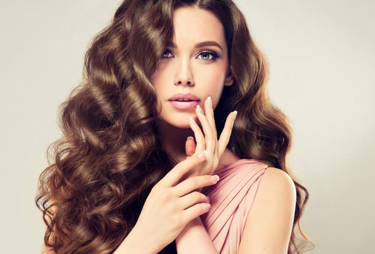 силикон для волос польза и вред