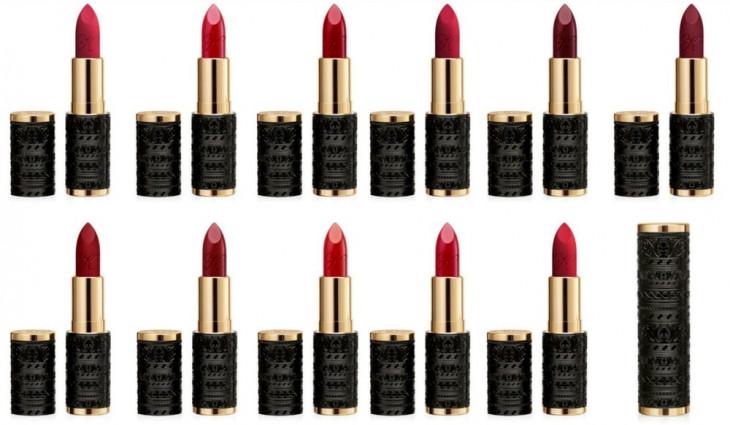 Kilian Le Rouge Parfum Lipstick 2019
