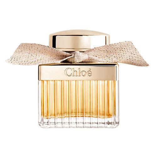 Chloé Absolu de Parfum от Chloé