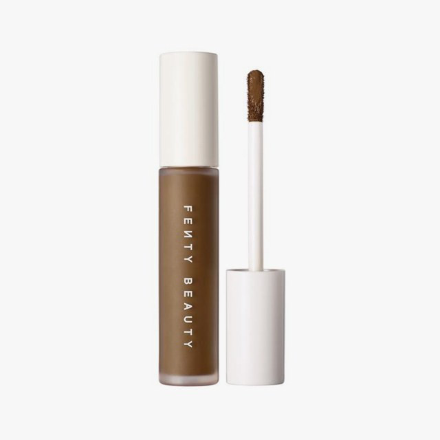 Fenty Beauty by Rihanna Pro Filt'r Instant Retouch Concealer