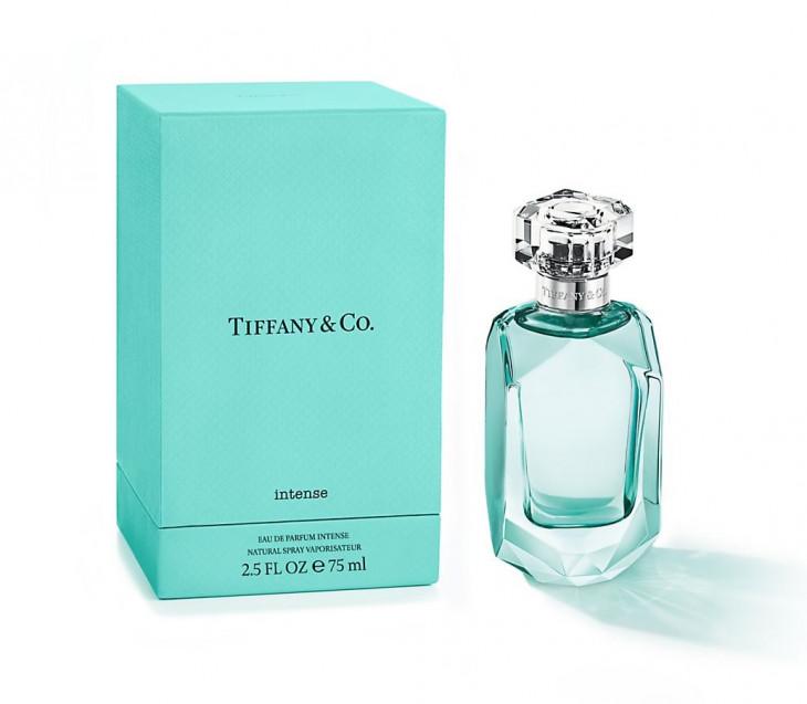 Intense от Tiffany & Co