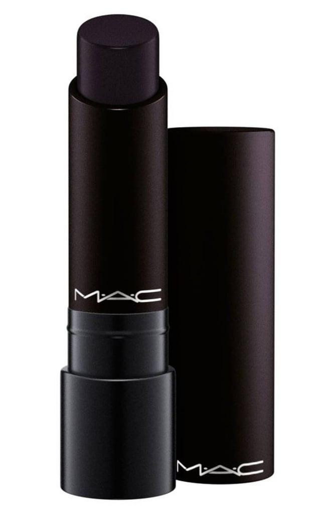 MAC Liptensity Lipcolor