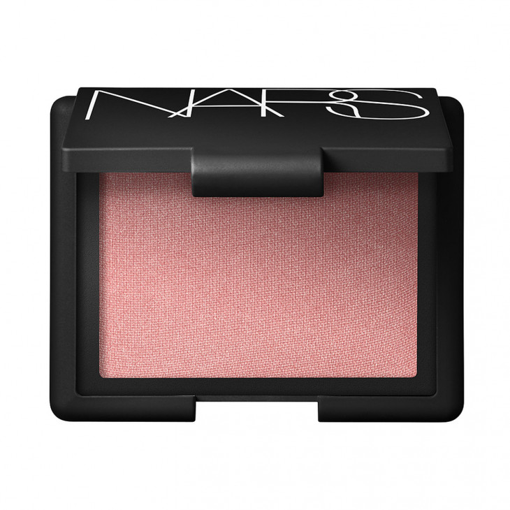 Blush in Orgasm от Nars