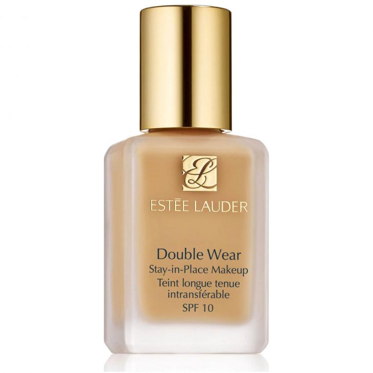 Double Wear Stay-in-Place от Estee Lauder