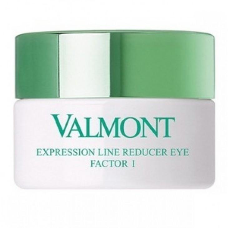 Крем-лифтинг для кожи вокруг глаз V-LINE от Valmont