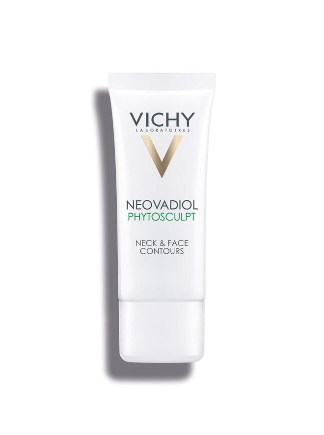Neovadiol Phytosculpt от Vichy