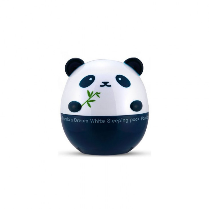 Panda's Dream от Tony Moly