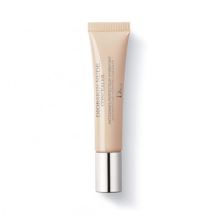 Dior Skin Perfecting Hydrating Concealer