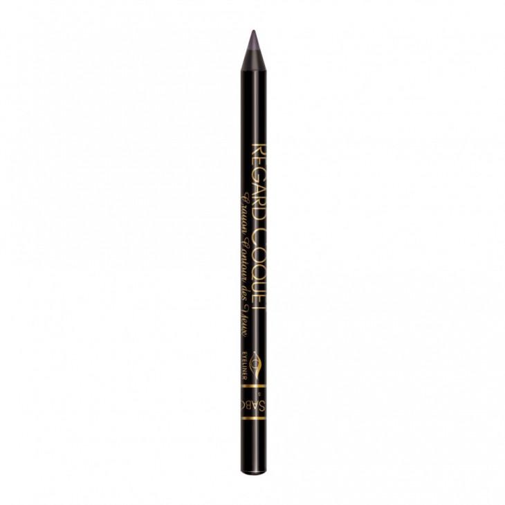 Водостойкий карандаш для глаз Regard Coquet от Vivienne Sabo, цена: ок. 85 грн